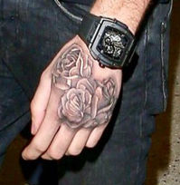 File:Liam's Rose Tattoo.png