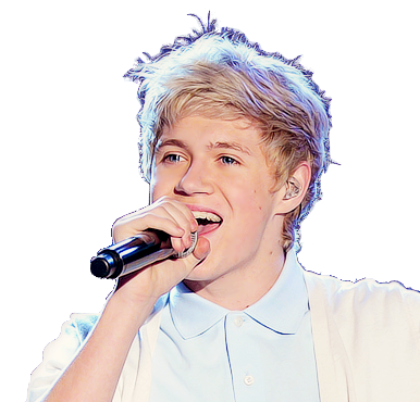 File:Niall horan png by bypame-d584bwt large.png