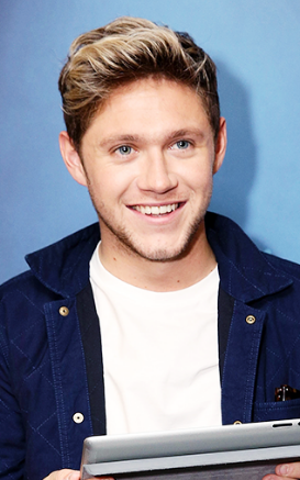 File:Niall Oct 28.png