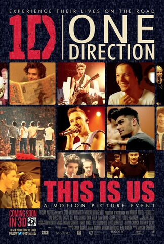 File:This Is Us poster.jpg