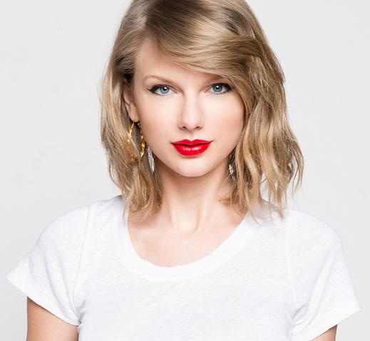 File:Taylor Swift banner crop.png