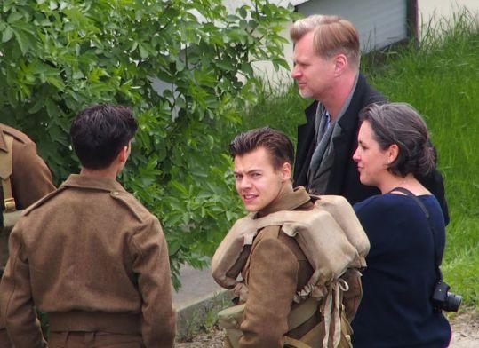 File:Harry on set may 2016.jpg
