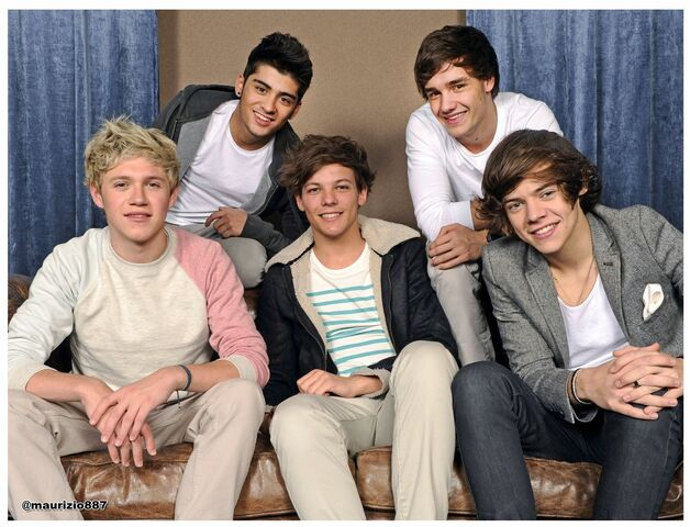 File:One-direction-Photoshoots-2012-one-direction-32604080-1600-1222.jpg