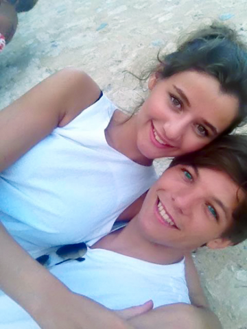 File:Louis and eleanor.png