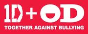 1D OD logo