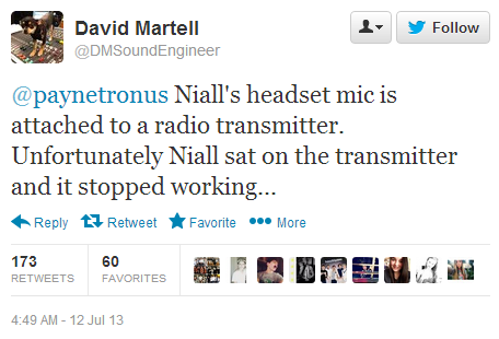 File:Niall sat on the transmitter.png