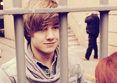 File:Liam-3-one-direction-25229934-500-354.jpg