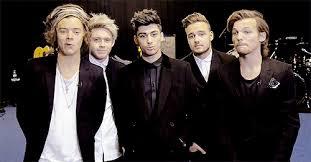 File:One Direction won.jpg