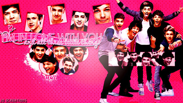 File:Little things one direction wallpaper by jodirectioner-d5m7ln2.jpg