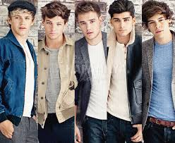 File:One direction is amazing.jpg
