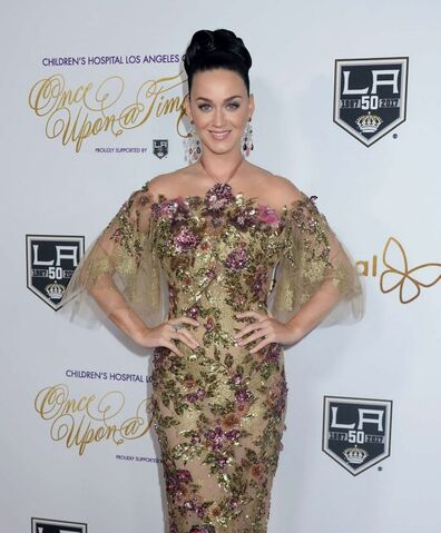 File:Katy Perry Oct 2016.jpeg