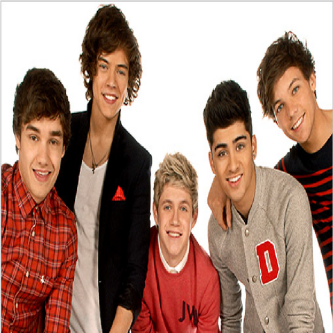 File:ONE D no words.png