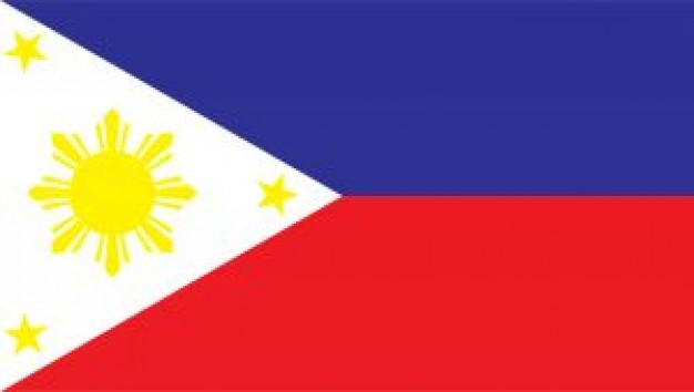 File:Philippine-flag 21034782.jpg