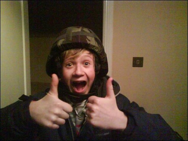 File:Niall horan ;).jpg