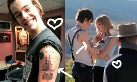 File:Taylor-swift-trouble-harry-styles-ship-tattoo oPt.jpg