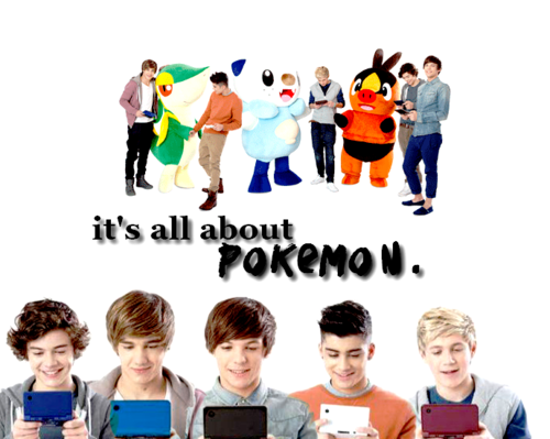 File:1D-Heartthrobs-Enternal-Love-4-1D-It-s-All-About-Pokemon-Love-1D-Soo-Much-100-Real-one-direction-21068268-500-399.png