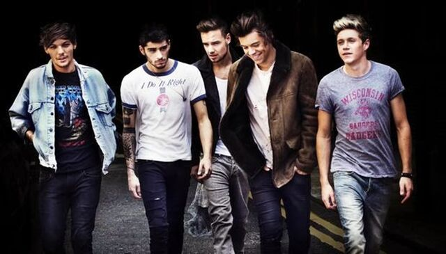 File:One-Direction-2014-Boy-Band-Wallpaper-2014-One-Direction-Pictures.jpg