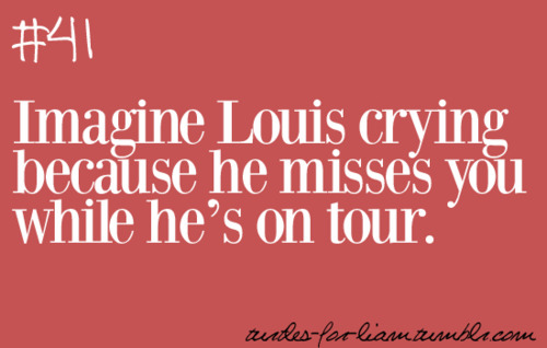 File:One Direction ( Imagine , Louis ).jpg