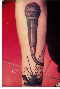 File:Zayn-Tattoo-Forearm.jpg