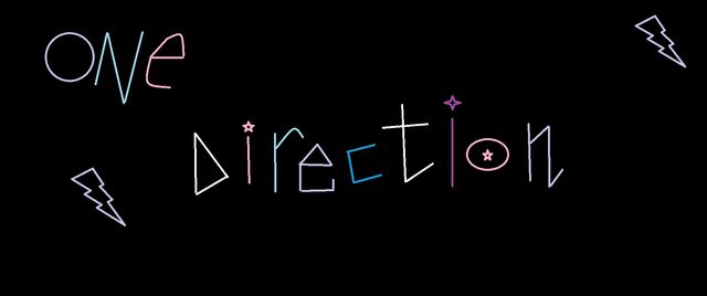 File:One Direction ^^.jpg