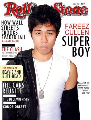File:Fareez Bieber Rolling Stone.JPG