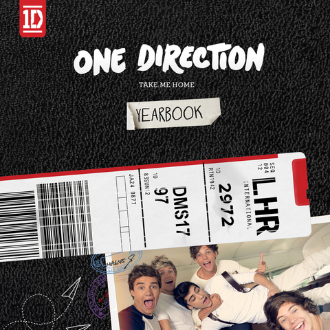 File:One-Direction-Take-Me-Home-Yearbook-International-2012.png