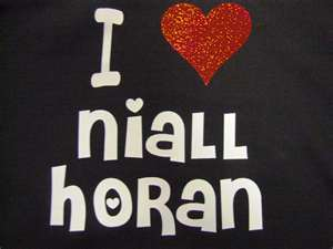 File:I love niall!.jpg