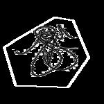 Zayn malik signature by didicerezita-d4ynsov