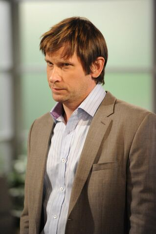 File:Roger Howarth.jpeg