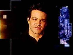 MichaelMcBain-NathanielMarston-2004