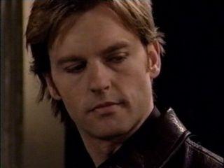 File:Trevor St. John as Todd, Main.jpg