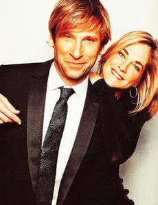 Todd and Blair 1