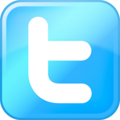 File:Twitter-button.png