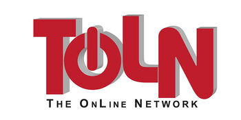 The-online-network-logo
