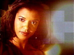 Reneegoldsberry