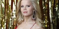 Stacy Morasco