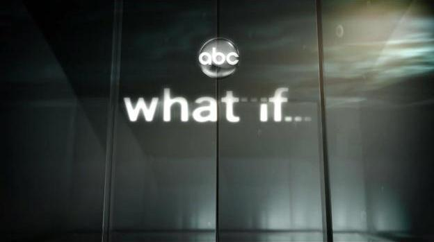 File:What if elevator.jpeg