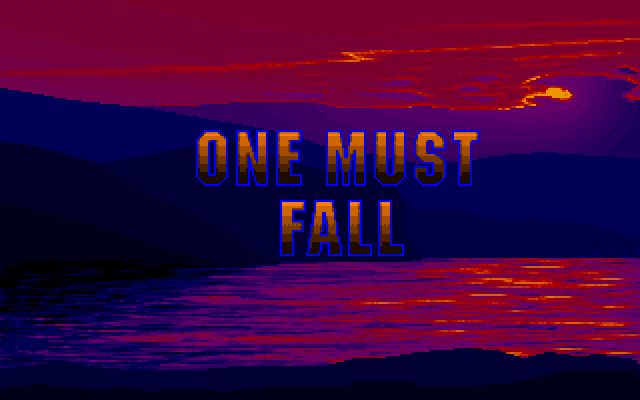 File:OneMustFall.png