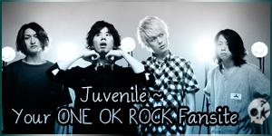 File:Juvenile banner.jpg