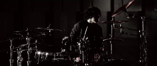 File:Mighty Long FallMusic Video screenshot 138.png