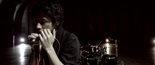 File:Mighty Long FallMusic Video screenshot 45.png