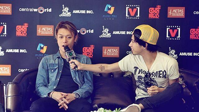 File:Interview main.jpg