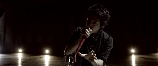 File:Mighty Long FallMusic Video screenshot 69.png