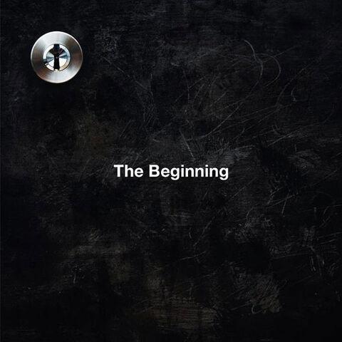 File:One-ok-rock-the-beginning-jacket.jpg