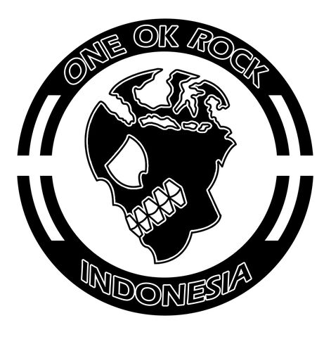 File:Logo-oori.jpg