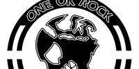 ONE OK ROCK INDONESIA