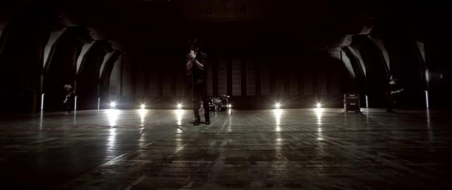 File:Mighty Long FallMusic Video screenshot 32.png