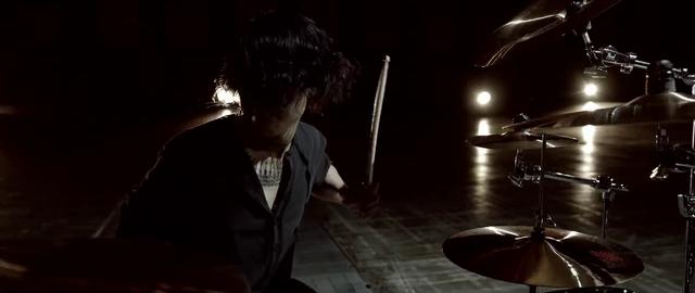 File:Mighty Long FallMusic Video screenshot 130.png
