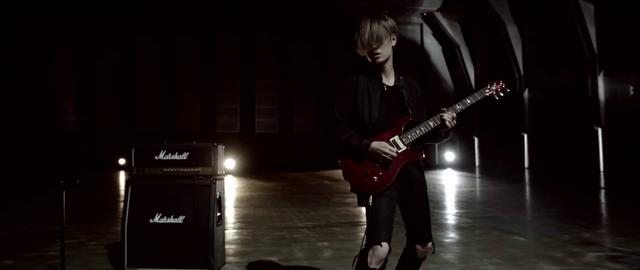 File:Mighty Long FallMusic Video screenshot 22.png