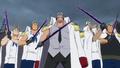 Busoshoku Haki Swords.png